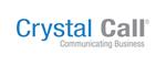 Crystal Call