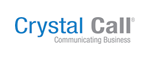 Crystal Call